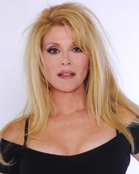 Photos/audrey_landers_headshot_700kb.jpeg