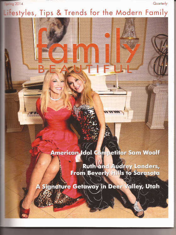 press/FamilyBeautifulMagazinecover.jpeg